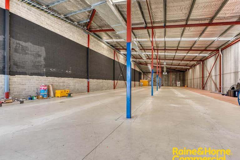 Unit 2, 1 Tindall Street Campbelltown NSW 2560 - Image 2