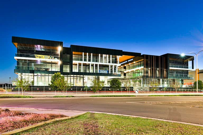 Suite 2206, 31 Lasso Road Gregory Hills NSW 2557 - Image 1