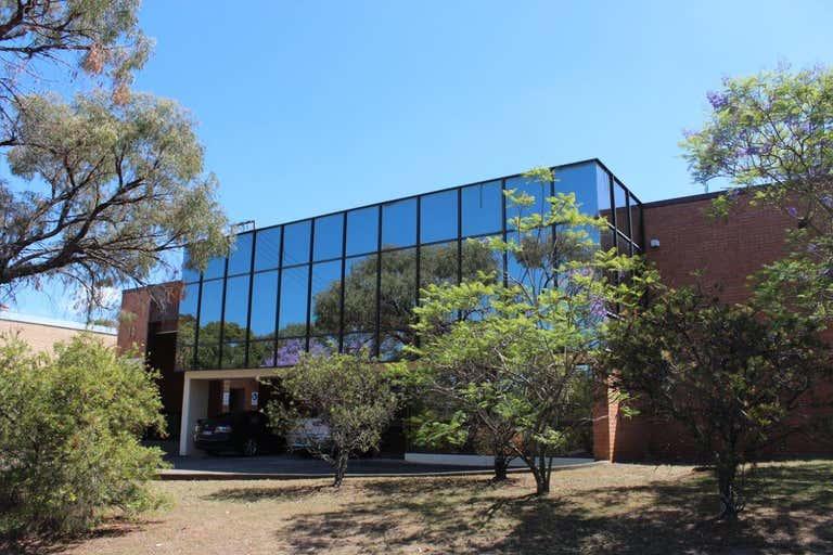 14 Prince William Drive Seven Hills NSW 2147 - Image 1