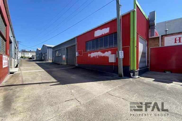 Unit  5, 617 Toohey Road Salisbury QLD 4107 - Image 1