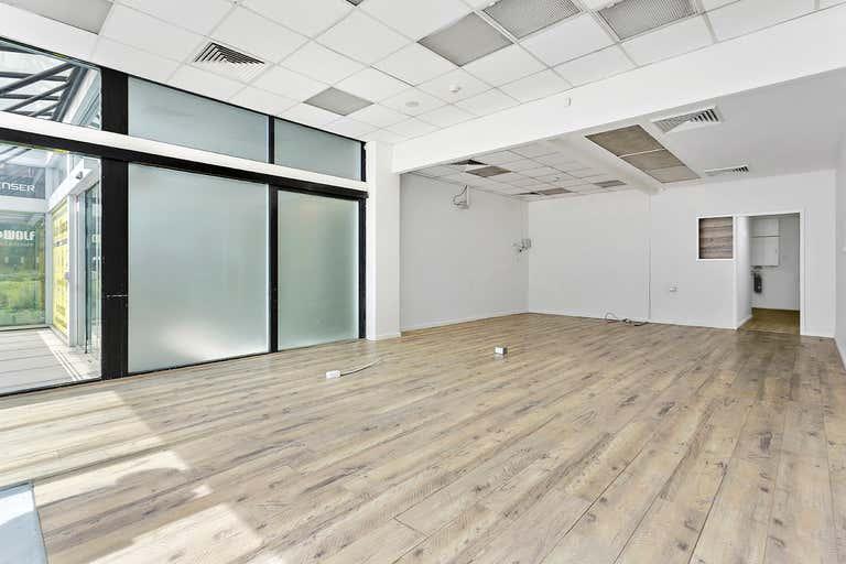 Shop 1, 221 Crown Street Wollongong NSW 2500 - Image 4