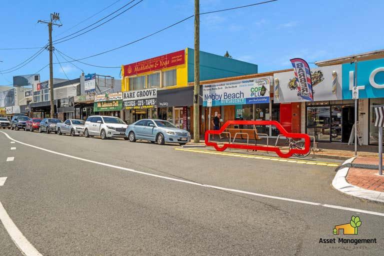 2237 Gold  Coast Highway Mermaid Beach QLD 4218 - Image 1