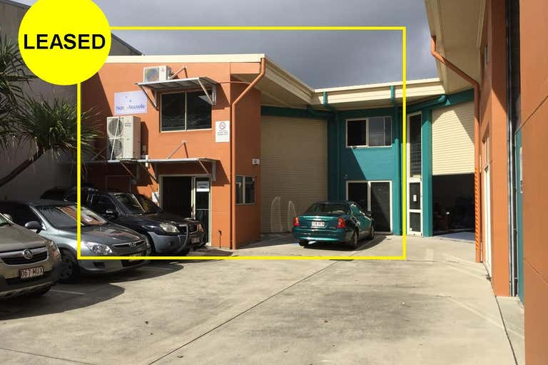 4/9 Cessna Street Marcoola QLD 4564 - Image 1