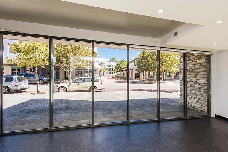 27/60 Royal Street East Perth WA 6004 - Image 1
