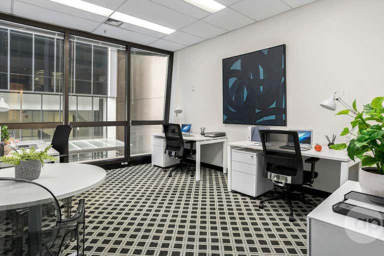 Exchange Tower, Suite 122d, 530 Little Collins Street Melbourne VIC 3000 - Image 1