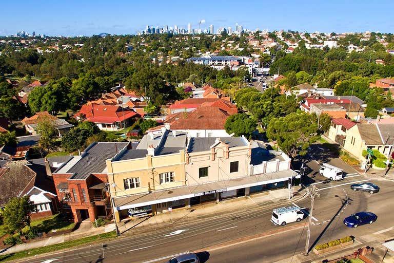 49 Ramsay Street Haberfield NSW 2045 - Image 1