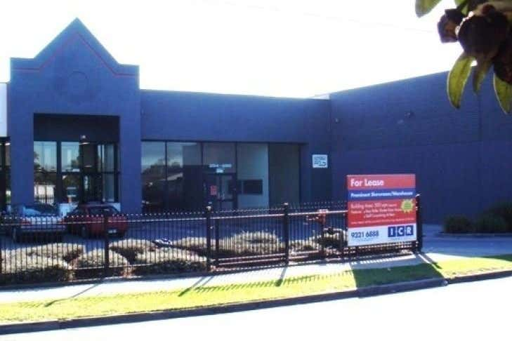 5/296 Ballarat Road Braybrook VIC 3019 - Image 2