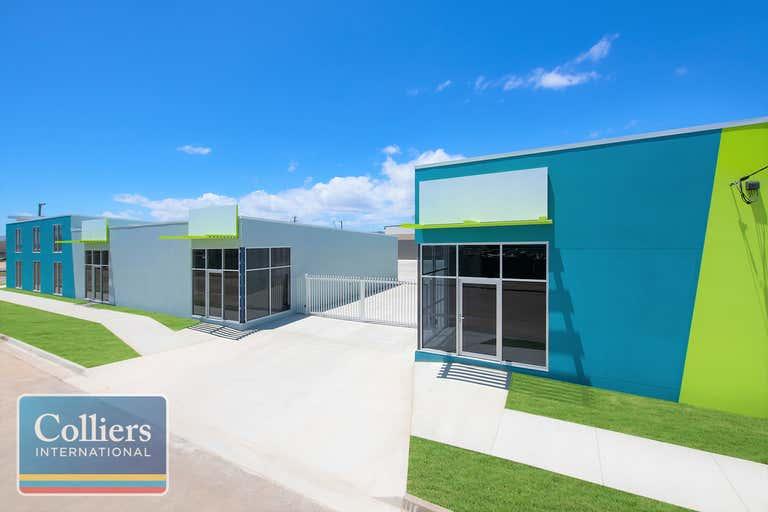Unit 12, 30 Civil Road Garbutt QLD 4814 - Image 3