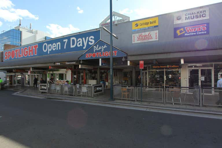 4.11/147-157 Queen Street Campbelltown NSW 2560 - Image 1