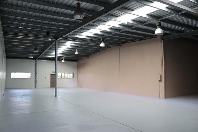 2/26 Industrial Avenue Molendinar QLD 4214 - Image 1