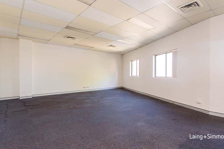 33-35 Ware Street Fairfield NSW 2165 - Image 3