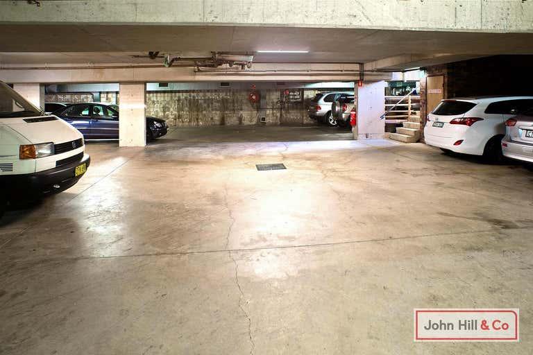 Suite 3/34 East Street Five Dock NSW 2046 - Image 3