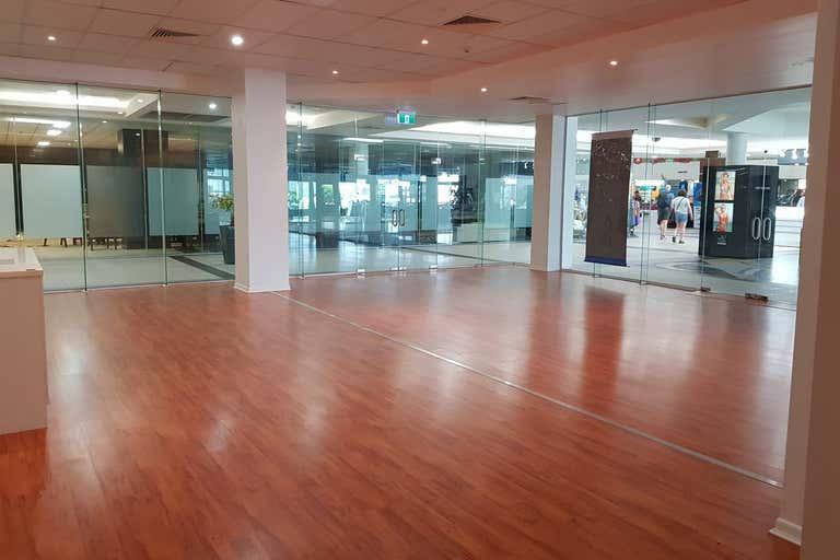 Shop G3a, 1 Pierpoint Road Cairns City QLD 4870 - Image 2