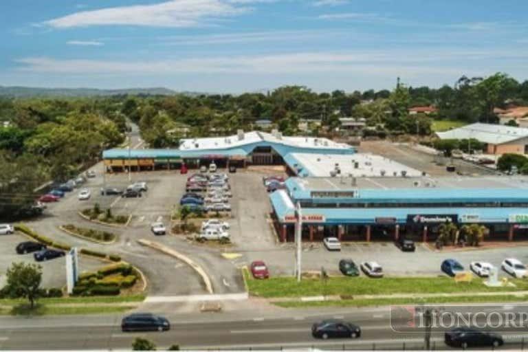 10A/390 Kingston Road Slacks Creek QLD 4127 - Image 3