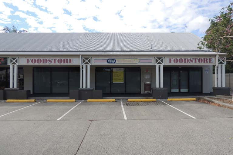 Shops 20-21/21 Hansford Road Coombabah QLD 4216 - Image 1