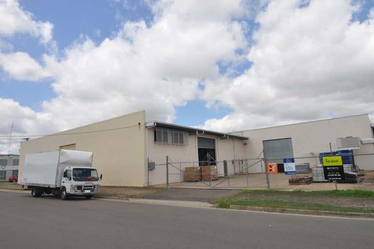 30-32 Casey Street Aitkenvale QLD 4814 - Image 4