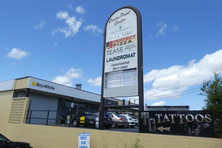 2/8 Keidges Road Bellbird Park QLD 4300 - Image 4