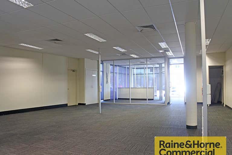 A/276 Abbotsford Road Bowen Hills QLD 4006 - Image 2