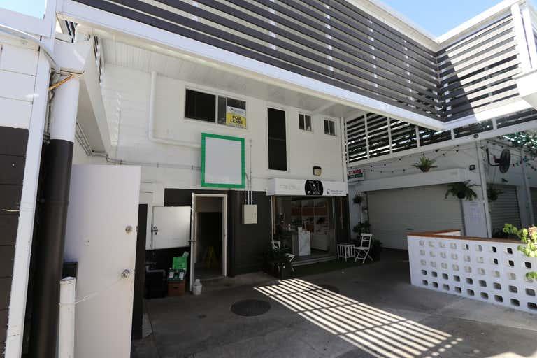 5/26 James Street Burleigh Heads QLD 4220 - Image 1
