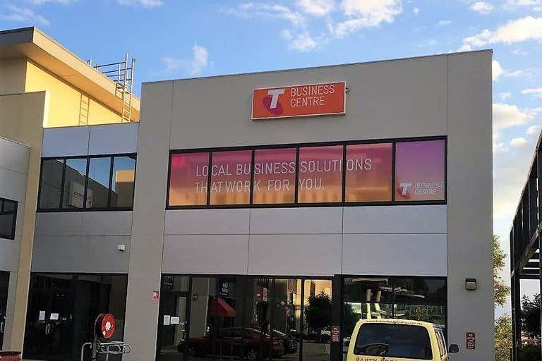 B47 & C56/24 Lexington Drive Bella Vista NSW 2153 - Image 1