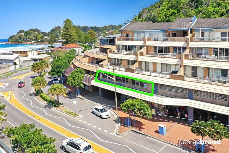 20/172 Avoca Drive Avoca Beach NSW 2251 - Image 2