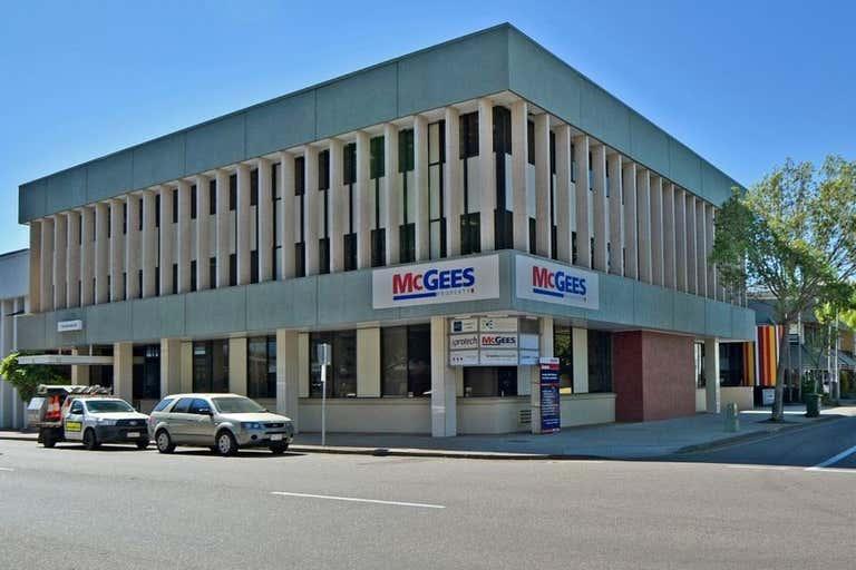 Level 2, Suite 5/82 Smith Street Darwin City NT 0800 - Image 1