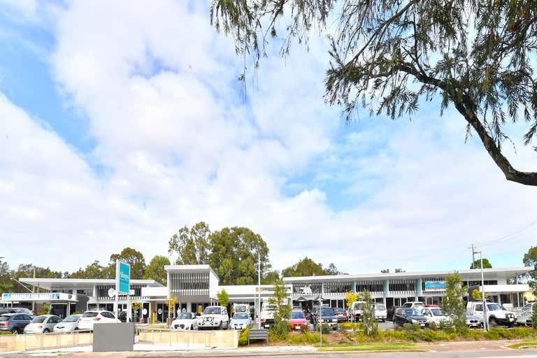11-19 Hilton Terrace Tewantin QLD 4565 - Image 4