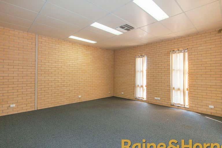 Suite 2, 272 Macquarie Street Dubbo NSW 2830 - Image 4