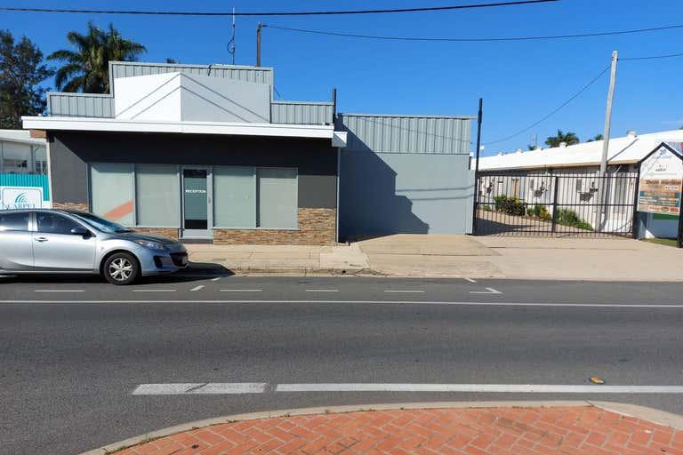20 Evans avenue North Mackay QLD 4740 - Image 1