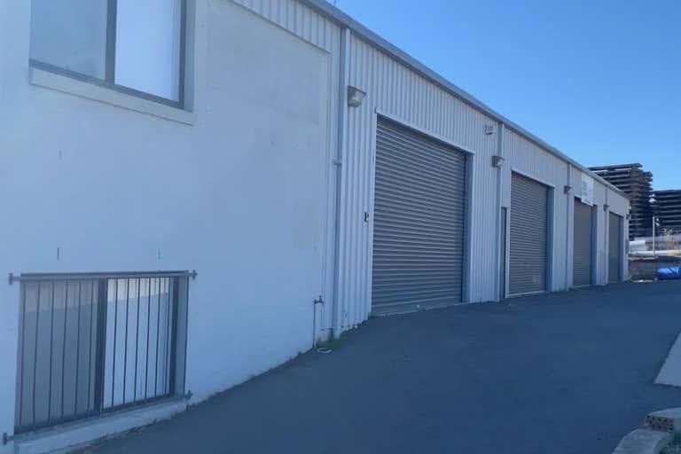 Unit  1, 43 Gordon Avenue Queanbeyan West NSW 2620 - Image 3