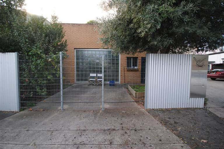 2A 66-70 King William Road Goodwood SA 5034 - Image 1