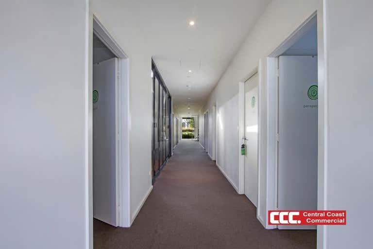 38 Kooindah Boulevard Wyong NSW 2259 - Image 3