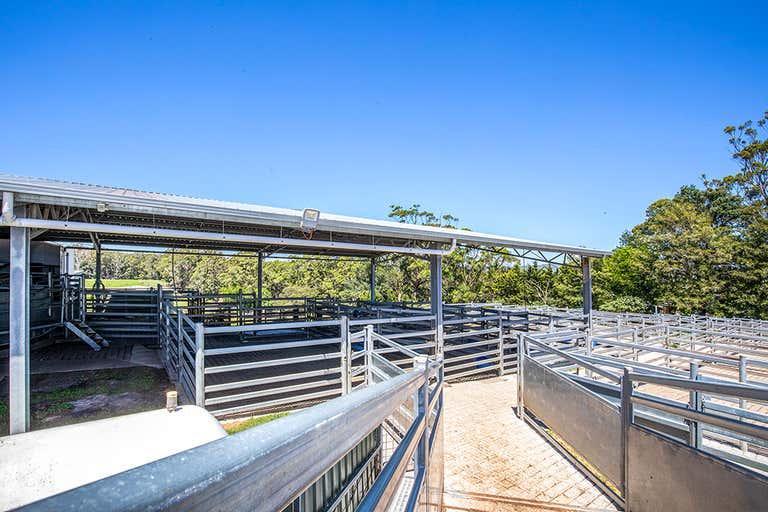 33A Slaughterhouse Road Milton NSW 2538 - Image 1
