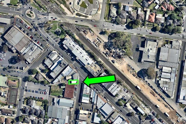 4 Buckley Street Noble Park VIC 3174 - Image 2