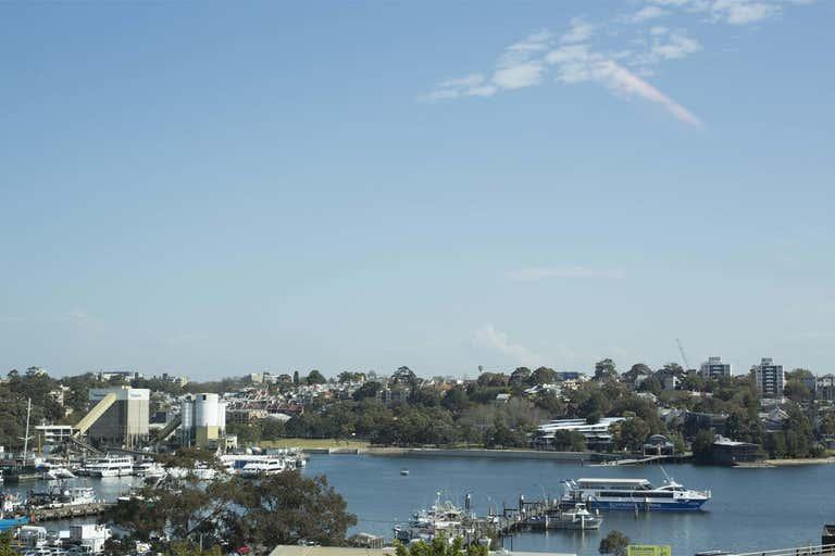 4.06, 55 Miller Street Pyrmont NSW 2009 - Image 2