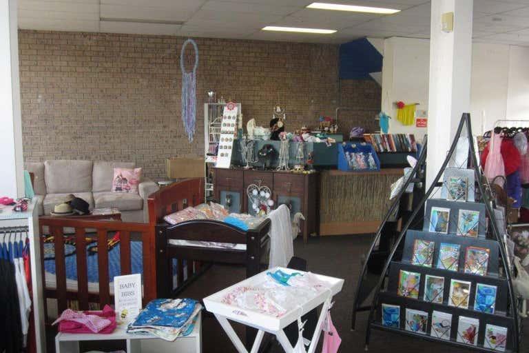 Shop 3, 17 Great Western Highway Blaxland NSW 2774 - Image 4