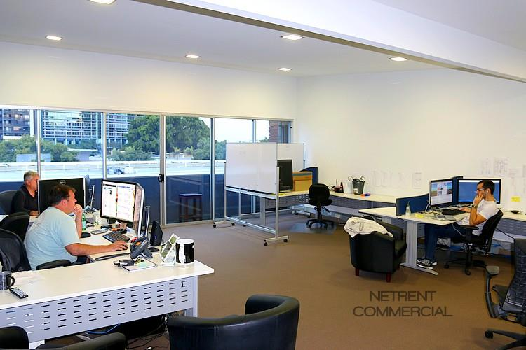 22 Constance Street Fortitude Valley QLD 4006 - Image 2