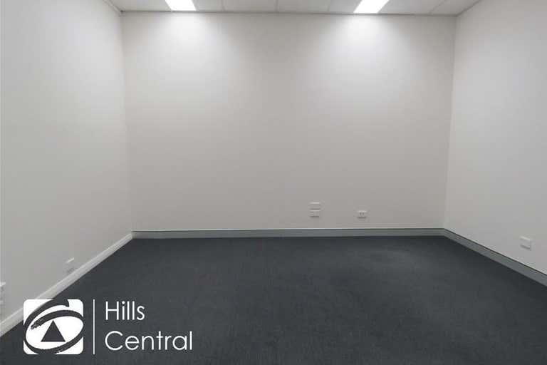 22/9 Hoyle Avenue Castle Hill NSW 2154 - Image 4