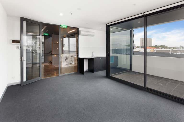 Suite 7, 73a Rupert Street Collingwood VIC 3066 - Image 2