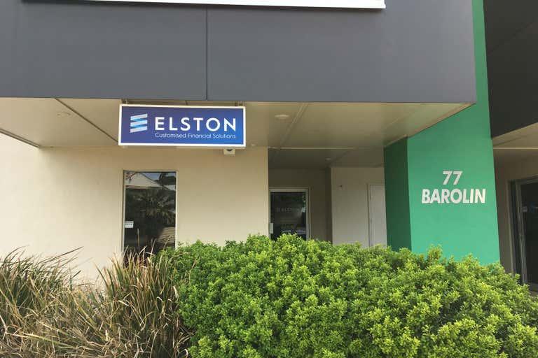 1/77 Barolin Street Bundaberg South QLD 4670 - Image 1