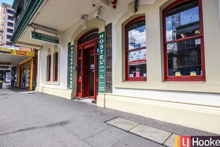 123 Waymouth Street Adelaide SA 5000 - Image 4