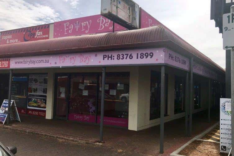 Shop 3, 4 Partridge Street Glenelg SA 5045 - Image 3