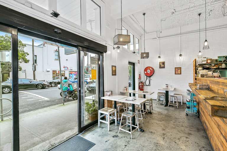206 King Street Newtown NSW 2042 - Image 4