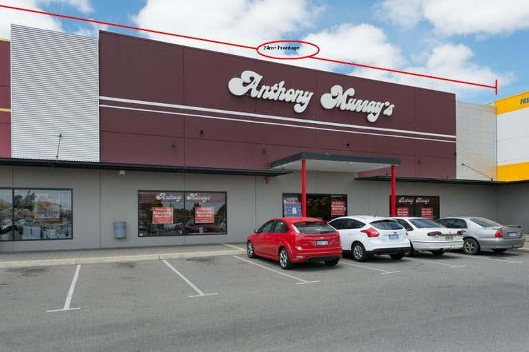 4 Clayton Street (Under Offer) Midland WA 6056 - Image 2