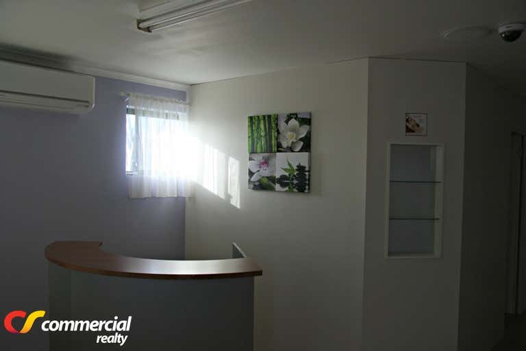 18D Prosser Street South Bunbury WA 6230 - Image 2