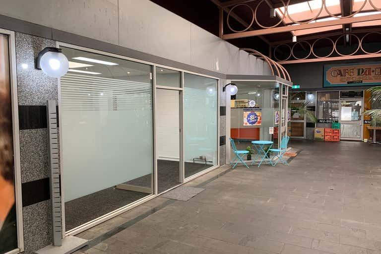 Shop 2, 186 Murray Street Colac VIC 3250 - Image 1