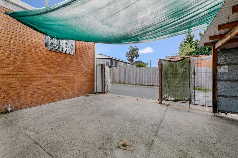 18 Burwood Road Concord NSW 2137 - Image 4
