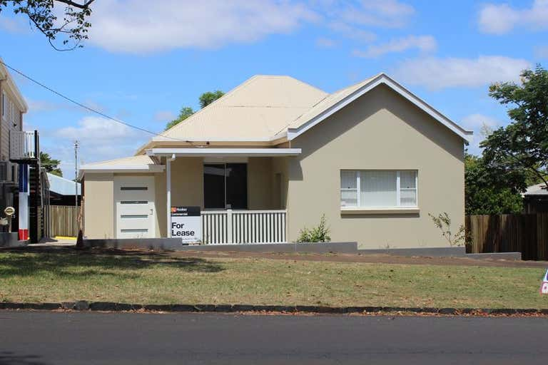 Part 2, 66 Margaret Street East Toowoomba QLD 4350 - Image 1