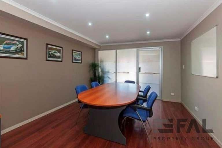 4 Dulacca Street Acacia Ridge QLD 4110 - Image 4