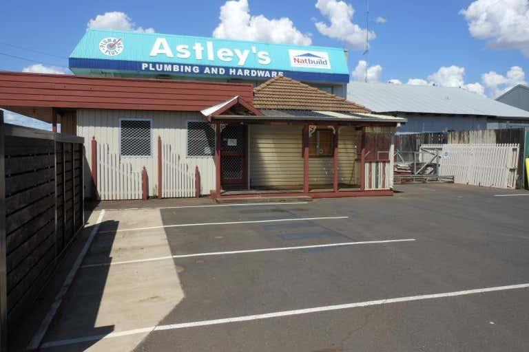15 Cobbora Road Dubbo NSW 2830 - Image 3